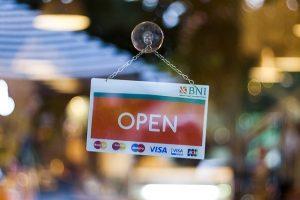 retail, returns, reverse logistics